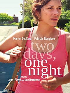 Best film 2 jours 1 nuit Reviews