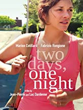 Best 2 days one night Reviews