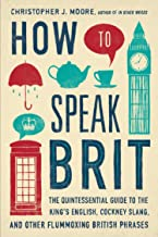 Best british dictionary english to english Reviews