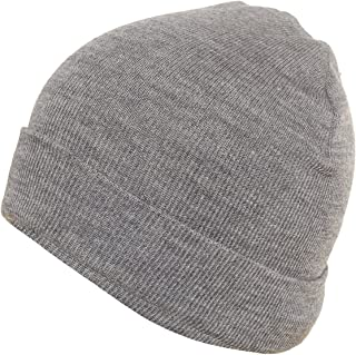 09dadb293 Amazon.in: Wool - Caps & Hats / Accessories: Clothing & Accessories