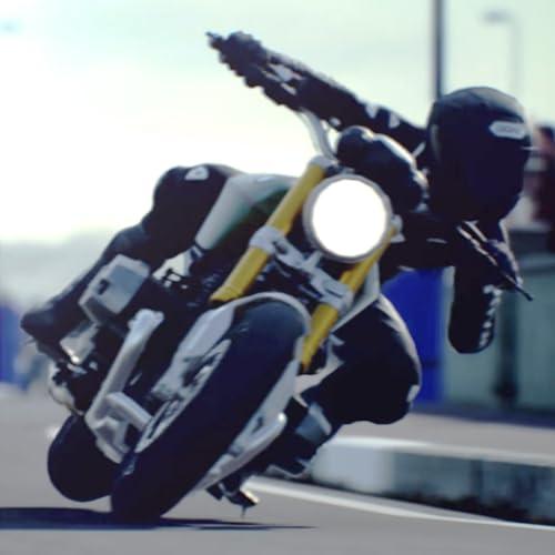 Moto Stunt Bike 3D Man DownHill Extreme Racing Simulator Climbing Stunt Game Free For Kids and Girls
