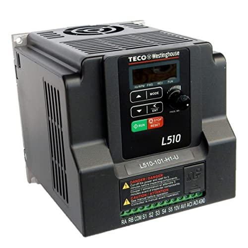 Swell Frequency Inverters Amazon Com Wiring Digital Resources Helishebarightsorg