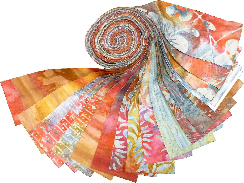Product Indonesian Batik 2.5