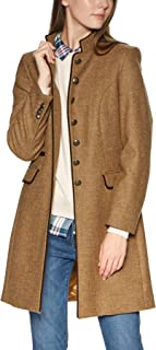 Country Attire Millie Womens Jacket