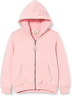 ESPRIT Girls Sweatjacke Sweatshirt