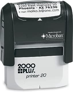 Best 2000 plus printer 20 Reviews