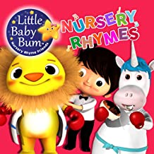 Best the lion and the unicorn song Reviews
