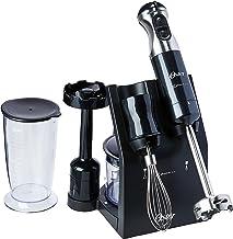 Mixer Multipower Elegance Preto, 300w, 110v, Oster