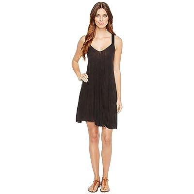 LAmade Ayu Dress (Black) Women