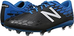 New Balance Kids JSVRCFv2 Soccer (Little Kid/Big Kid)