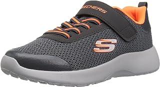Skechers, Tenis Deportivos para Niño, 97770L Dynamight - Ultra Torque