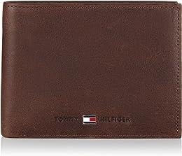 Johnson Bm56927577, Porte-Monnaie