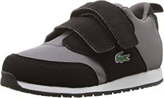 Buy Lacoste Shoes online at best prices