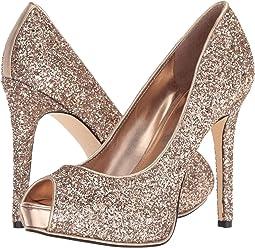 f785d5e62c2 Women s GUESS Shoes