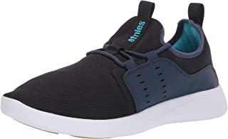 Etnies Men's Vanguard Skate Shoe