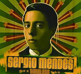 marcelo d2 samba