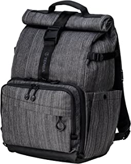 Best tenba dna 15 backpack Reviews