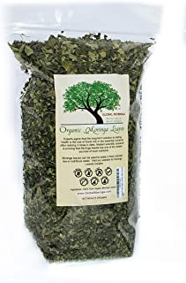 dried moringa leaves for sale