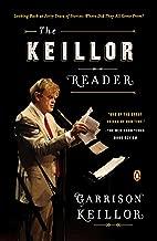 garrison keillor voice
