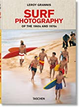 Best surf photography book Reviews