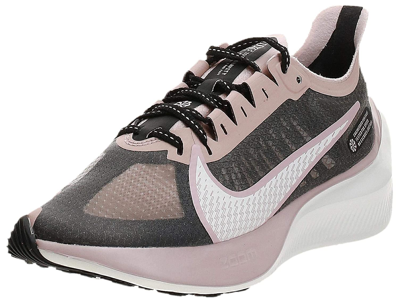 Nike Women's WMNS Zoom Gravity Running Shoes