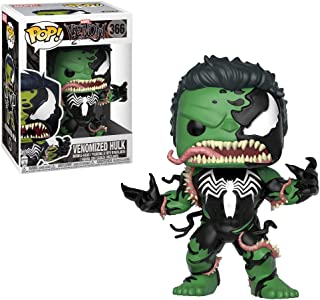 Venom 2018 Webrip