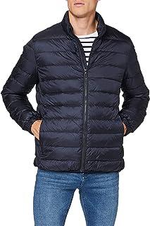 Celio Men's Sudawn Jacket