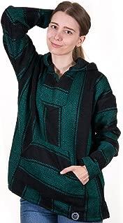 Best drug rug sweatshirt Reviews