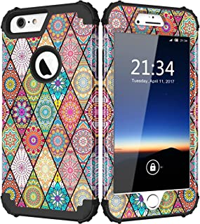 Best boho iphone 6s case Reviews