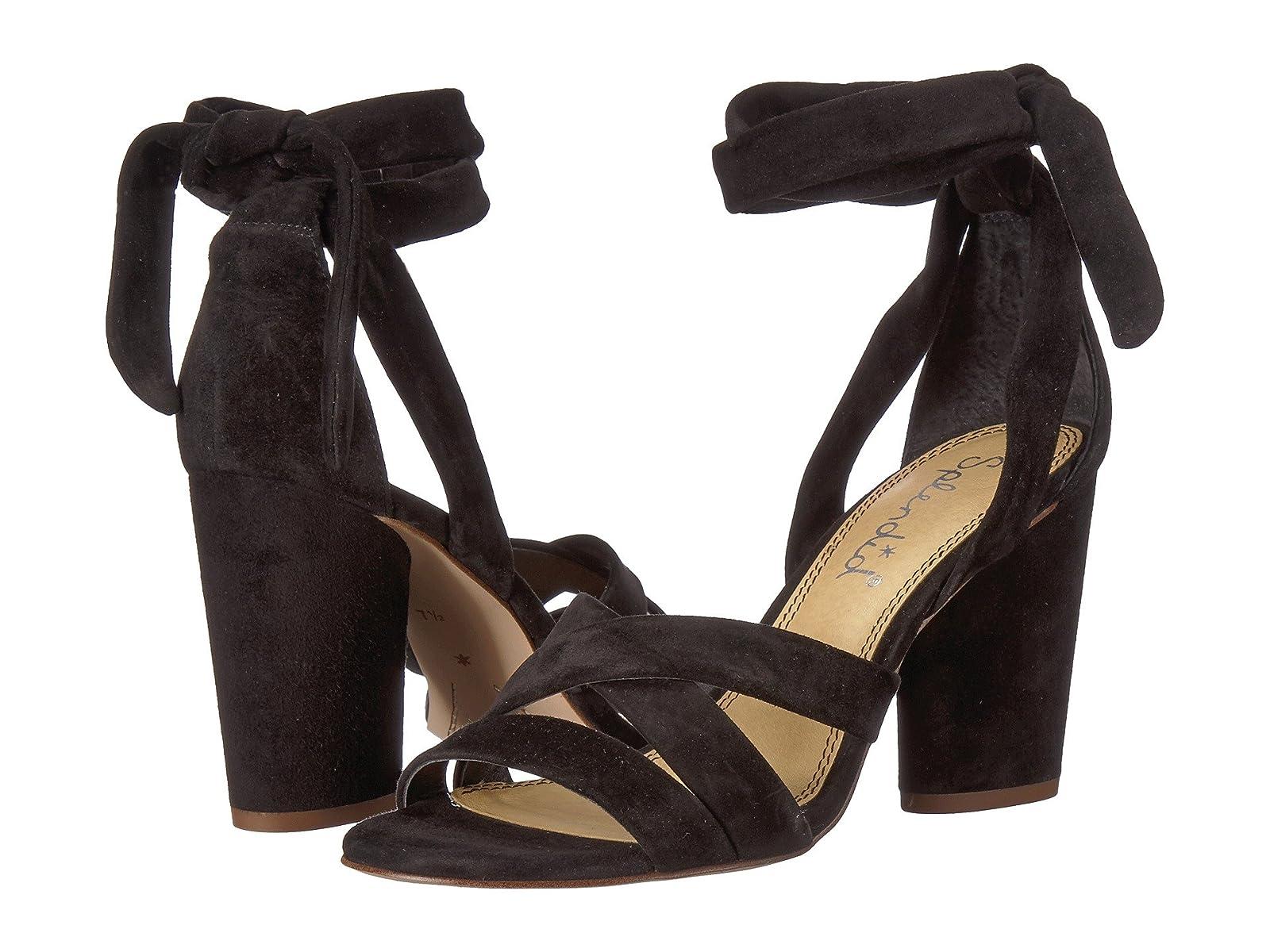 Splendid FergieCheap and distinctive eye-catching shoes