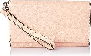Oroton Women's Avalon Clutch Wallet