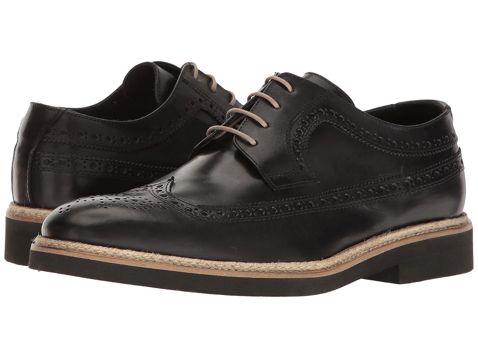 BUGATCHI Sondrio DerbyCheap and distinctive eye-catching shoes