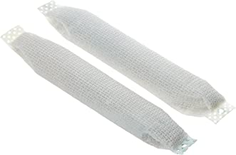 WIX 24580 Heavy Duty Water Removal Kit, 1 Pack (Filter)