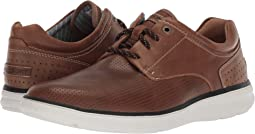 Rockport Zaden Perfed Blucher