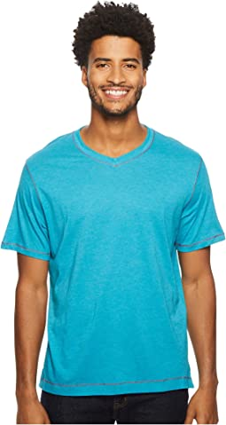 Robert Graham Traveler Tee