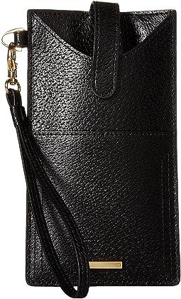 Lodis Accessories - Stephanie Under Lock & Key Ingrid Phone Wallet