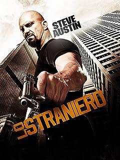The Stranger - Lo Straniero
