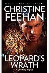 Leopard's Wrath (A Leopard Novel Book 12) Kindle Edition