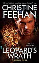 Leopard's Wrath (A Leopard Novel Book 12)