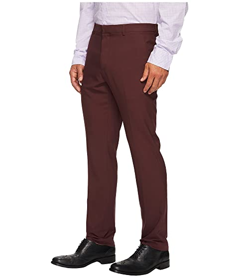 Fit Portfolio Tech Pants Perry Solid Ellis Slim Very vCRRZan