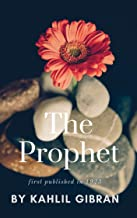 The Prophet(Annotated)