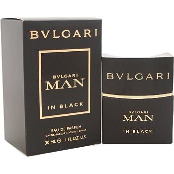 profumo bulgari man compro