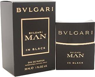 Bvlgari 58600 - Agua de perfume 30 ml