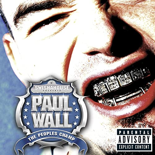 Paul wall #checkseason download torrent