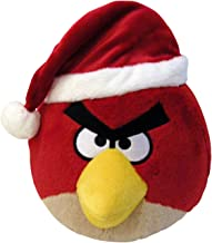 Angry Birds 5