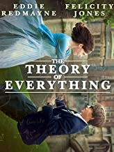 Best the theory of everything full movie Reviews
