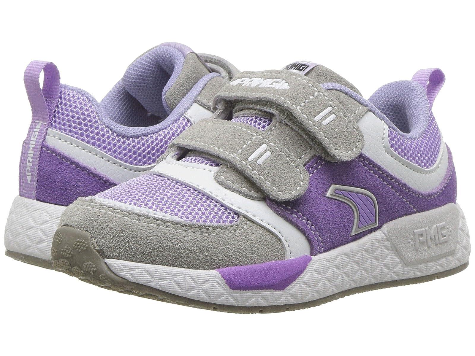Primigi Kids PBM 14475 (Toddler/Little Kid)Atmospheric grades have affordable shoes