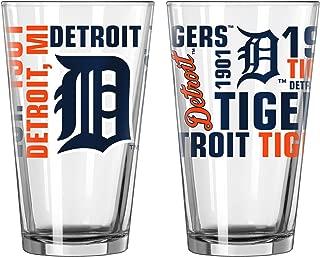 Best tiger pint glass Reviews