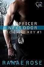 Best officer next door Reviews