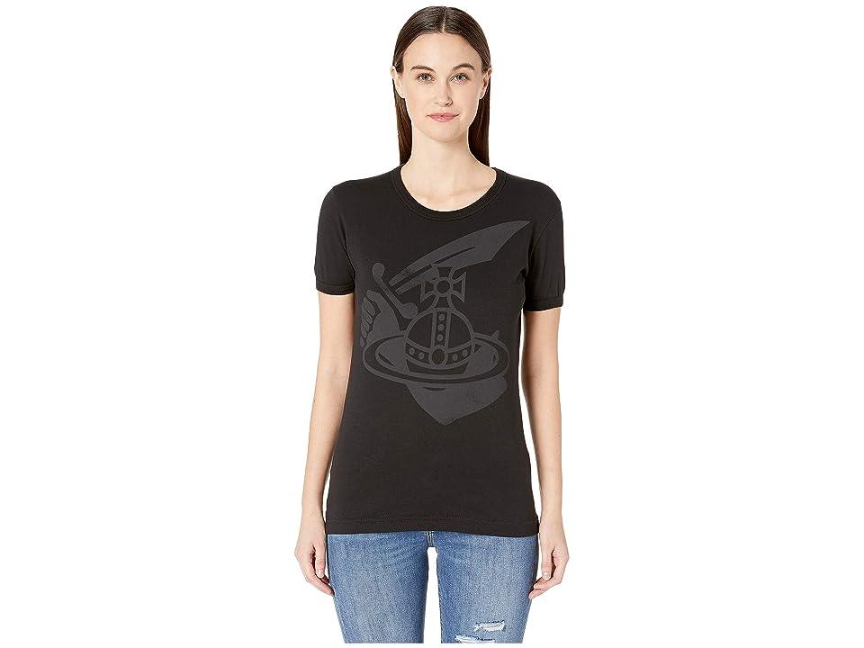 Vivienne Westwood - Vivienne Westwood Classic T-Shirt